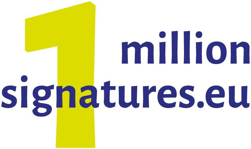 1millionsignatures.eu